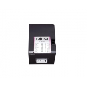 FUJITSU THERMAL PRINTER FP-2000 (Black)