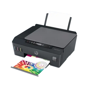 HP Smart Tank Wireless 500 All-in-One Printer