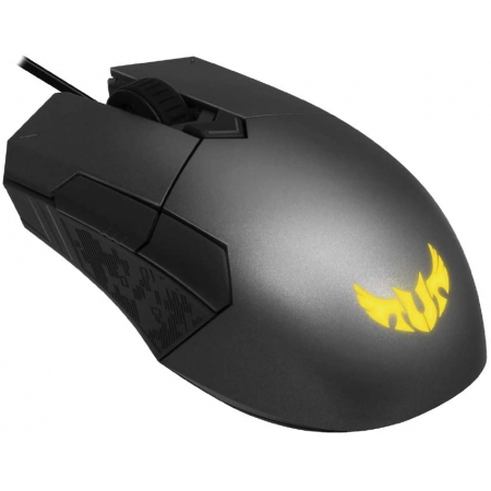 ASUS  TUF M5 Mouse