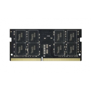 TEAM Team Elite Sodimm DDR4 4GB - TED44G2666C19-S01
