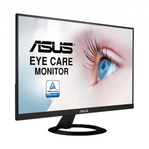 "ASUS Monitor LED 27"" [VZ279HE]"