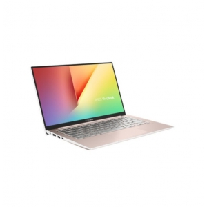 ASUS S330FA-EY312T GOLD METAL