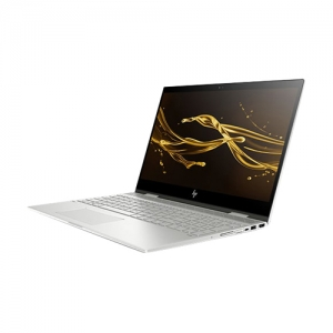 HP ENVY X360 13-AR0108AU CERAMIC WHITE
