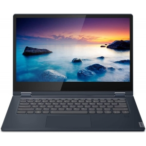 LENOVO IDEAPAD C340 14IML-10110U-8GB-512GB-MX230-WIN10 BLUE