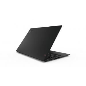 LENOVO ThinkPad X1 Carbon 8250U-8GB-256GB-Win10 Black