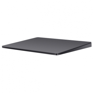 APPLE Magic Trackpad 2 - Space Grey MRMF2ID/A
