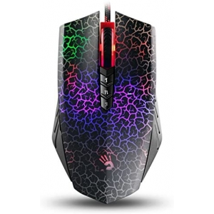BLOODY Gaming Mouse LK A-70 AC