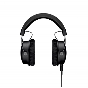 Beyerdynamic Headphone DT 1770 Pro