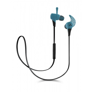 JAYBIRD X2 Sport Wireless Buds - Ice