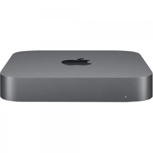 APPLE Mac Mini MXNG2