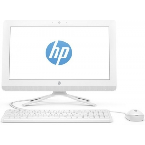 HP All in One 22-C0044d-Win10