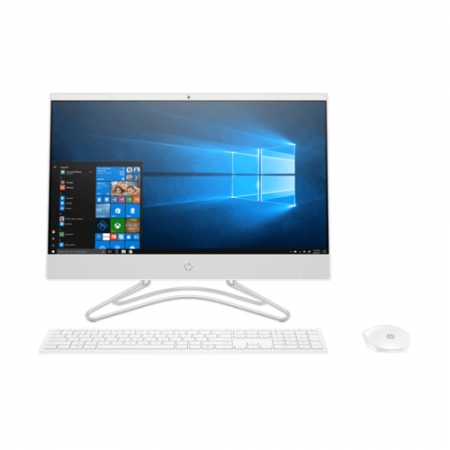 HP All in One 22-C0053d-Win10SL