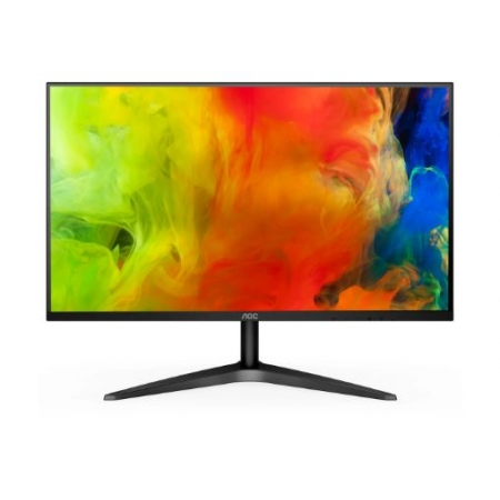 AOC Monitor 27B1H LED 27""