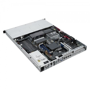 ASUS Server RS300-E10/PI2 - J01011A1AZ0Z0000A0D