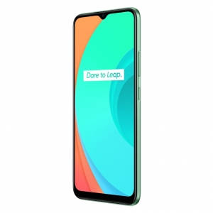 REALME C11 3/32GB - Mint Green