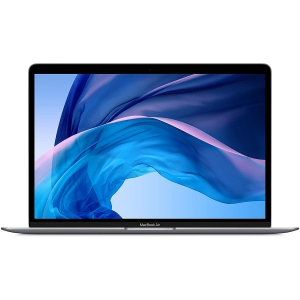 APPLE MACBOOK AIR 13 MVH22 TOUCH-ID GREY 2020