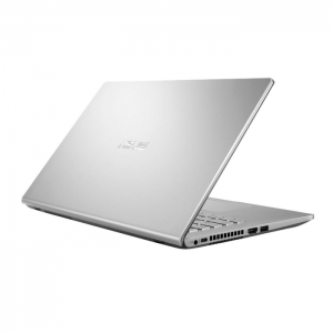 ASUS A409MA-BV101T TRANSPARENT SILVER