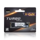V-GEN Turbo 512GB