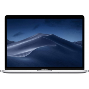 APPLE MACBOOK PRO 13 MWP82 TOUCHBAR SPACE SILVER 2020