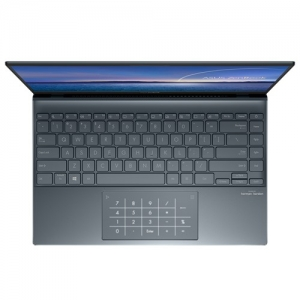 ASUS ZENBOOK UM425IA-AM701S GREY + OHS