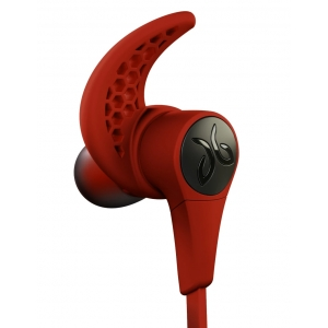 JAYBIRD X3 Sport Wireless Buds - Red