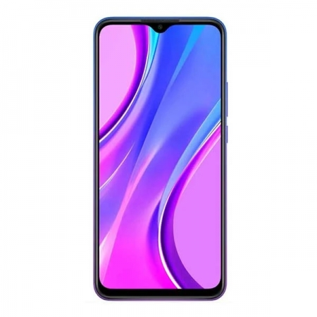 XIAOMI Redmi 9 (3GB/32GB) - Sunset Purple