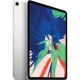 "Apple iPad pro 11"" 2018 Wifi 512GB-Silver"