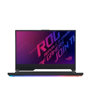 ASUS ROG G703GS-8750H-16GB-256GB-1TB-GTX1070-WIN10HOME GREY