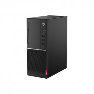 LENOVO PC V55T-15API-3200G-8GB-1TB-DVD-WIN10HOME