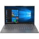 LENOVO IDEAPAD S940-14IIL-1065G7-16GB-512GB-TOUCH-WIN10HOME MICA