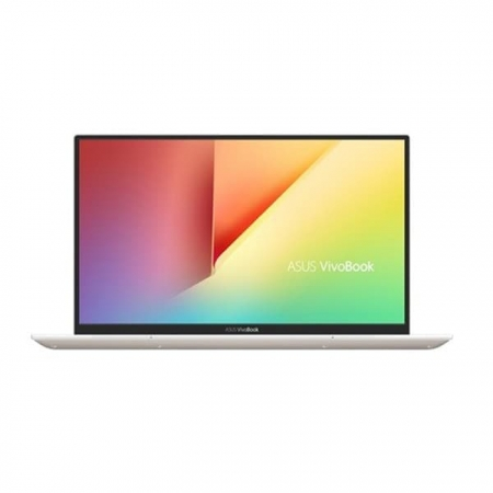 ASUS A416JA-BV351TS TRANSPARENT SILVER + OHS