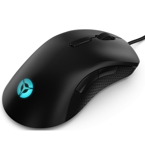 LENOVO GAMING MOUSE LEGION RGB M300