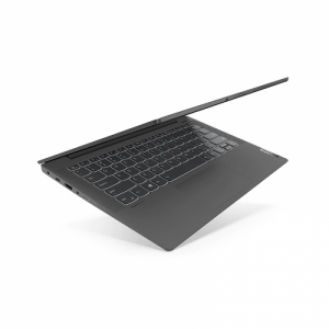 LENOVO IDEAPAD SLIM 5-15IIL-1065G7-16GB-512GB-MX350-TOUCH-WIN10HOME GRAPHITE GREY