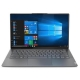LENOVO YOGA 7 14 2IN1 i5 1135G7 8GB 512GB SSD TOUCH WIN10HOME + OHS SLATE GREY
