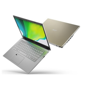 ACER ASPIRE 5 SLIM A514 54 i3 1115G4 4GB 512GB SSD WIN10HOME + OHS GOLD