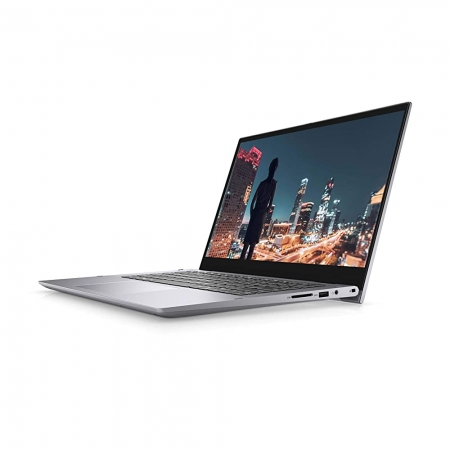 DELL INSPIRON 14 5400 2IN1 i5 1035G1 12GB 256GB SSD FHD TOUCH WIN10HOME GREY