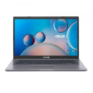 ASUS VIVOBOOK A416EP FHD552 i5 1135G7 8GB 512GB SSD MX330 FHD WIN10HOME + OHS GRAY