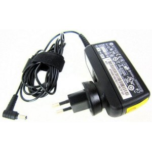 Adaptor Notebook Acer 19V-2.15A