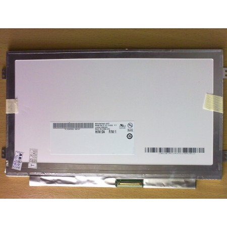 Sparepart LCD Notebook 14.1