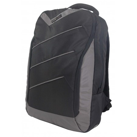 Syncase Up SY32-CU