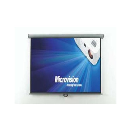 Microvision Screen MWSMV1212L