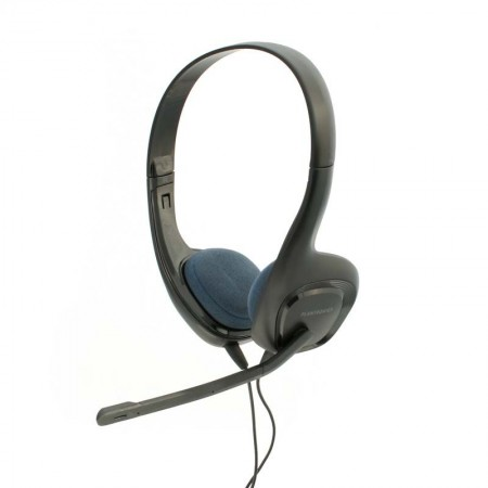 Headset Plantronic Audio 628