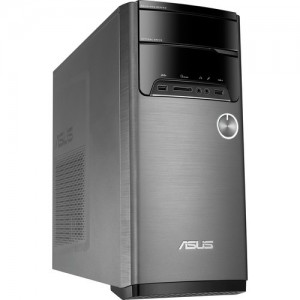 ASUS Desktop M32CD-ID008D