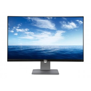 DELL Monitor LED S2415H