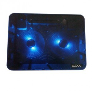 Cooling Pad Xcool XF2