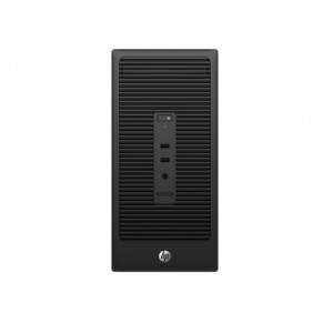 HP 280 G2 Microtower 5PT