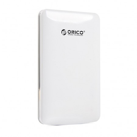 ORICO External HDD Case SATA HDD Enclosure - 2579S3