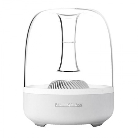 Harman Kardon Aura Wireless [White]