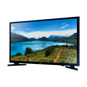 "SAMSUNG 32"" HD Flat TV Series 4 - UA32J4003"
