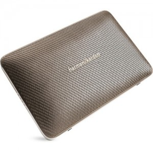 Harman Kardon Premium Bluetooth Speaker Esquire 2 - Gold
